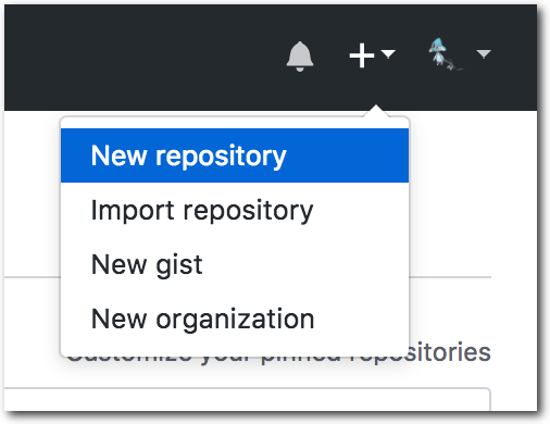 Pages_Repository